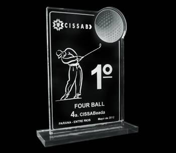 Premio Cissab