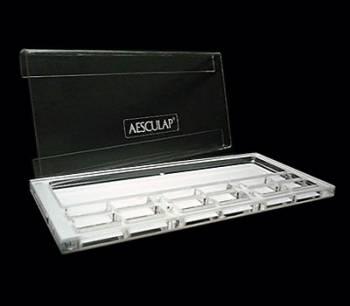 Caja dental