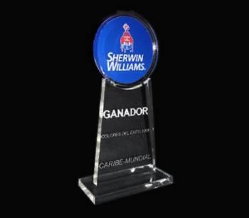 Premio Sherwin Williams