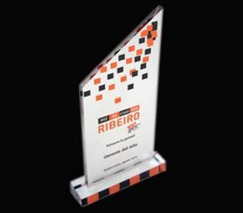 Trofeo Ribeiro