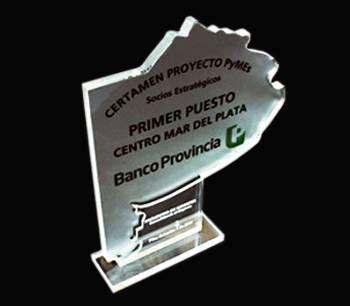 Premio Banco de la Provincia