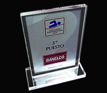 Premio Banelco